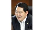 백승주 국회의원, 구미일보 창간 11주년 기념 축사