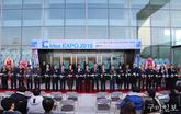 금오공과대학교, 'C-Idea EXPO 2018' 개최