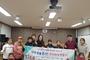 김천시건강가정·다문화가족지원센터, '2018년 언어발달지원 부모교육 프로그램' 실시