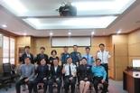 구미시, 교통사고 예방을 위한 '구미시 교통안전협의체 실무위원회 회의' 개최