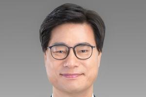 """김영식 국회의원, """"구미시 지역 특별교부금 확보!"""""""